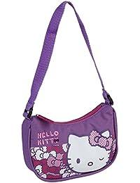 Hello Kitty Sac à main
