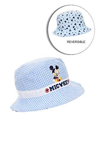 ea59c31d79fd Chapeaux Disney achat   vente de Chapeaux pas cher