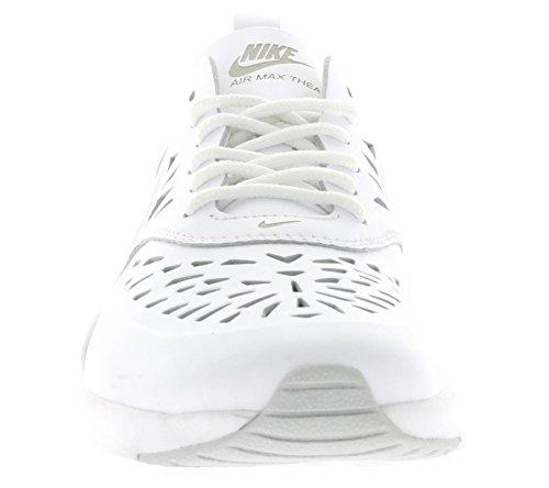 NIKE aIR mAX tHEA 725118-100 pECHEUR Weiß