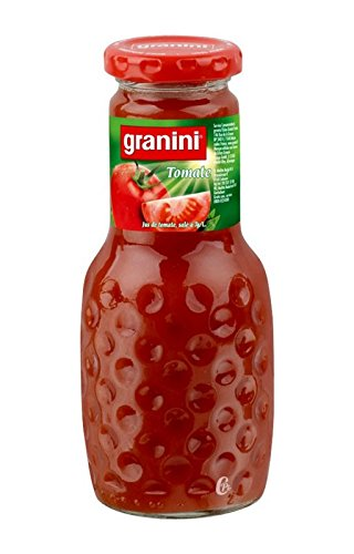 granini-tomate-25cl-pack-de-12