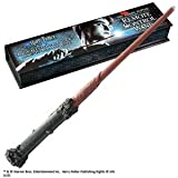 Noble Collection The Remote Control Wand Harry Potter The