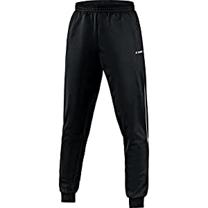 JAKO Herren Polyesterhose Attack 2.0