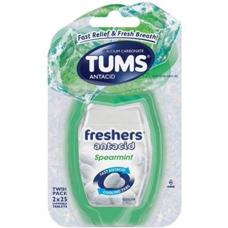 tums-antacid-freshers-spearmint-2-packs-for-a-total-of-100-chewable-tablet-by-tums-antacid