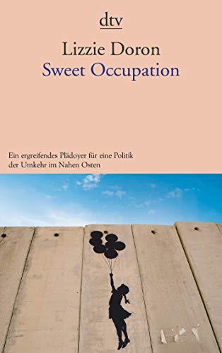 Sweet Occupation: Roman