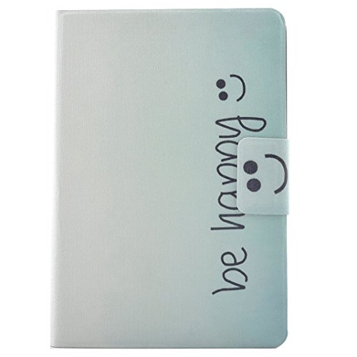 moon-mood-uk-dsc-zwxq2113162038982105-tablet-schutzhulle-kindle-fire-hdx-89-inch-be-happy-smile-stuc