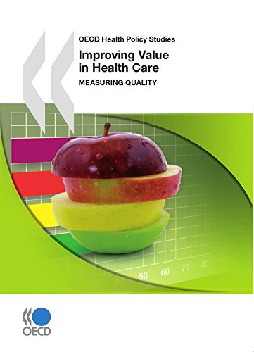 Improving Value in Health Care: Measuring Quality (ECONOMIE)