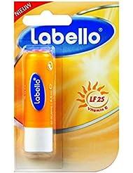 Labello Sun Protect FPS30 4,8g - Lot de 2