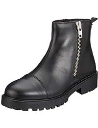Suchergebnis auf Amazon.de für  Vagabond Stiefel gefüttert schwarz ... d6702c45e2