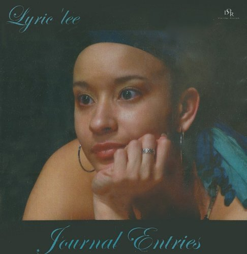 Journal Entries by Lyric'lee (2008-06-01)