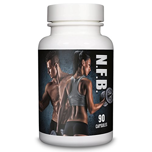weight-loss-support-nfb-natural-fat-burner-diet-pills-90-capsules-1-month-supply-fat-burners-for-men