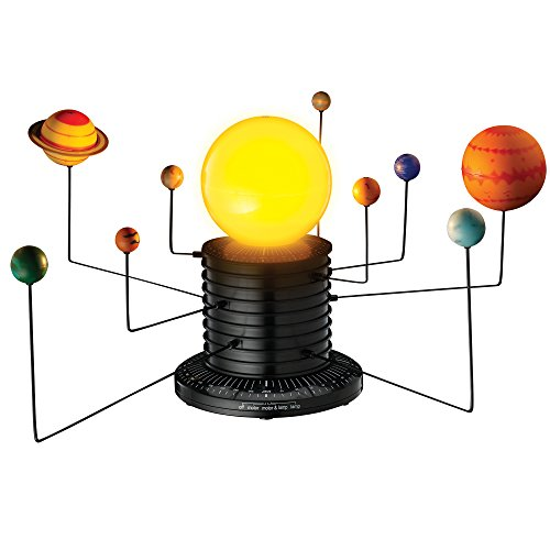 learning-resources-geosafari-motorised-solar-system