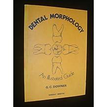 Illustrated Guide to Dental Morphology
