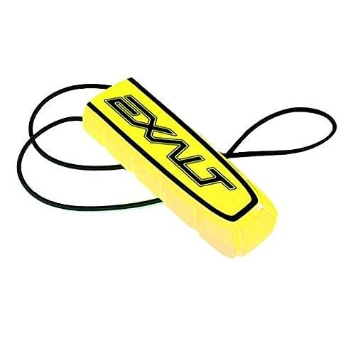 BB Accessories Exalt Bayonet Barrel 63327 Cover Yellow