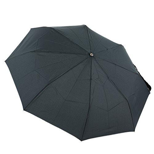 samsonite-wood-classic-5-sect-auto-o-c-short-parapluie-pliant-27-cm-noir