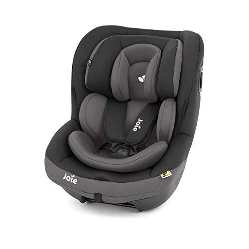 Joie i-Venture i-Size Reboarder Kindersitz 40-105 cm Ember