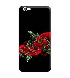 Gismo Oppo A57 designer printed back cover hard plastic case and covers for Oppo A57