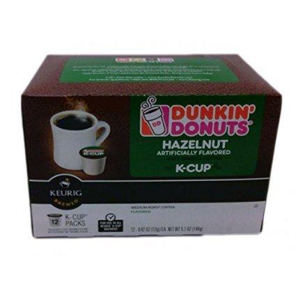dunkin-donuts-hazelnut-k-cup-12-count-box