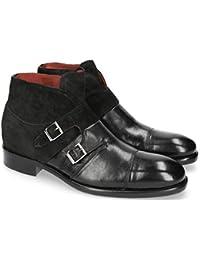 Suchergebnis FürPatrick Suchergebnis SchuheSchuheamp; Handtaschen Handtaschen SchuheSchuheamp; Auf Suchergebnis FürPatrick Auf FürPatrick Auf n80PkXwO