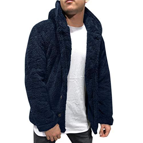 Mantel Englisch Racoon Winterjacke Regenjacke Kinder Freizeitjacken MäNner Steppjacke Herren Leicht T Shirts Amazon Jacken Amazon Outerwear Jacke
