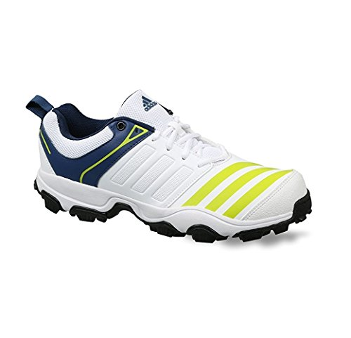 Adidas-22-Yards-Trainer-Cricket-Sports-Shoe-for-Men