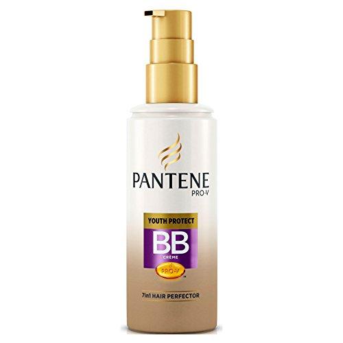 pantene-bb7-anti-age-creme-perfectionnes