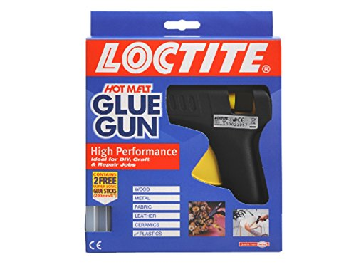 loctite-hot-melt-glue-gun-multisurface-with-2-glue-sticks-ref-639711