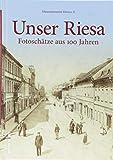 Die schönsten Bilder aus 100 Jahren zeigen den früheren Alltag der Menschen in Riesa zwischen Arbeit und Freizeit. (Sutton Archivbilder)