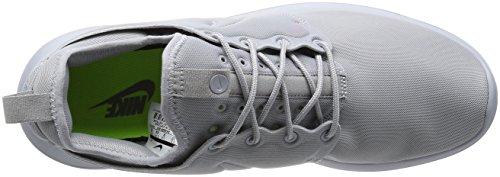 Nike Herren Roshe Two Laufschuhe Wolf Grey