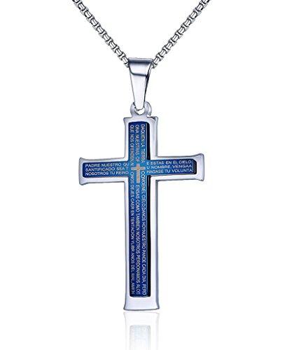 vnox-hommes-femmes-acier-inoxydable-croix-collier-bible-pendentif-chretien-cadeau-jesus-christ-seign