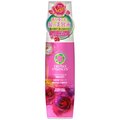 herbal-essence-suave-pelo-esencia-100-ml