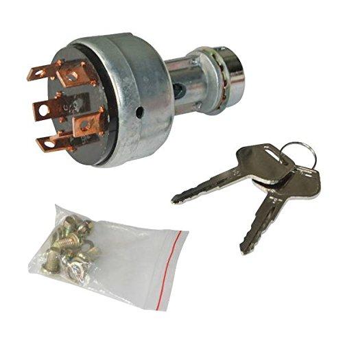 a-partir-del-interruptor-de-encendido-w-2-claves-para-komatsu-pc-7-pc200-7-excavadora-nueva