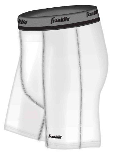 franklin-sports-adult-sliding-short-with-quad-flex-cup-x-large