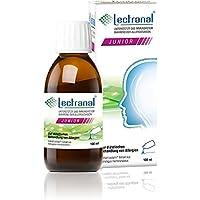 Lectranal® ALLERGIESAFT Junior 100 ml (100 ML) preisvergleich bei billige-tabletten.eu
