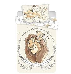 König der Löwen Simba