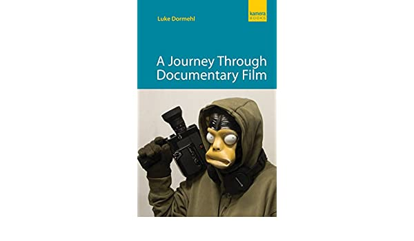 a new history of documentary film ebook