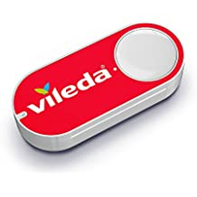 Vileda Dash Button