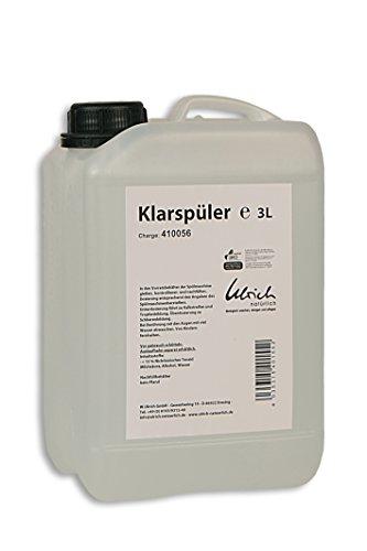 ulrich-klarspuler-3-liter