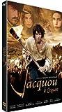 Jacquou le Croquant (2 DVD)