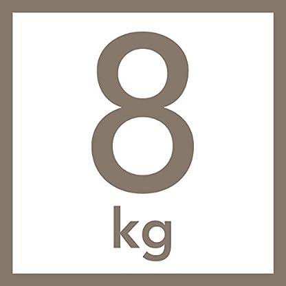 AEG-Lavamat-LKOFL-Waschmaschine-Frontlader-A-1400-UpM-8-kg-Wei-Startzeitvorwahl-SuperEco-Programm