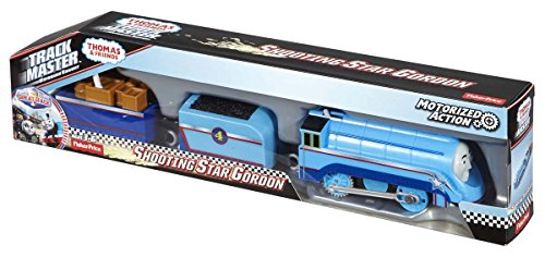 il-trenino-thomas-dfm87-fisher-price-gordon-stella-cometa