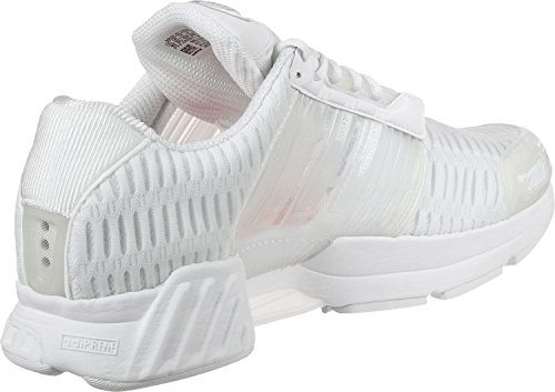 Adidas Clima Cool 1, Chaussures de Fitness Homme