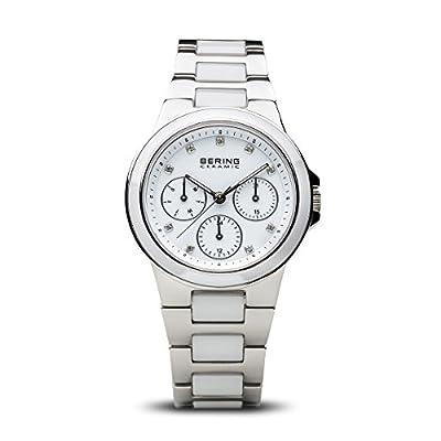 Reloj BERING - Mujer 32237-754 de BERING