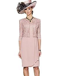7fc0fd36699e Amazon.it  abito da sposa - dressvip   Donna  Abbigliamento