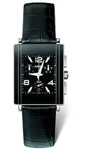 Rado Integral Men'S Watch R20591155