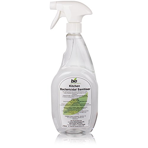 professional-anti-bacterial-kitchen-surface-cleaner-mildew-bacteria-mould-remover-750ml-comes-with-t