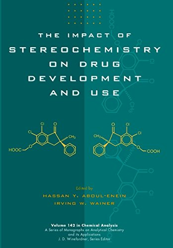Paper Separation Roller (The Impact of Stereochemistry on Drug Development and Use (Chemical Analysis: A Series of Monographs on Analytical Chemistry and Its Applications, Band 142))
