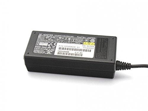 Netzteil für Fujitsu LifeBook A544 Serie (65 Watt original)
