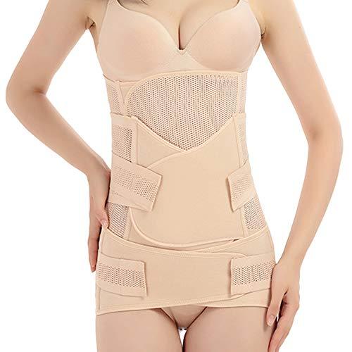 cinturón de maternidad para el dolor de la cintura pélvica