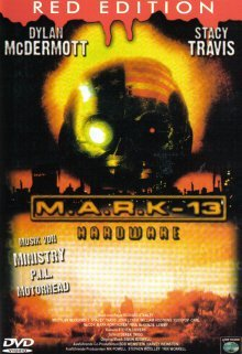 Hardware / M.A.R.K.13