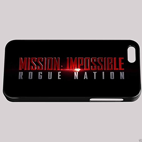 mi5-mision-imposible-5-rogue-nacion-tom-cruise-logo-para-iphone-telefono-movil-compatible-con-apple-